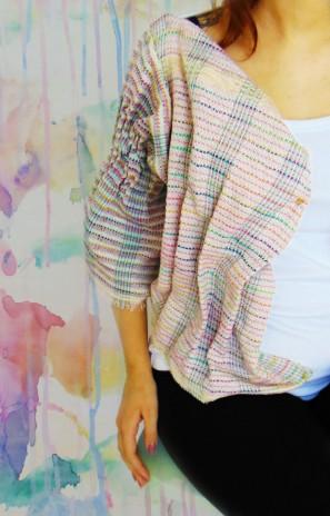 Nicole Textiles 2 HR